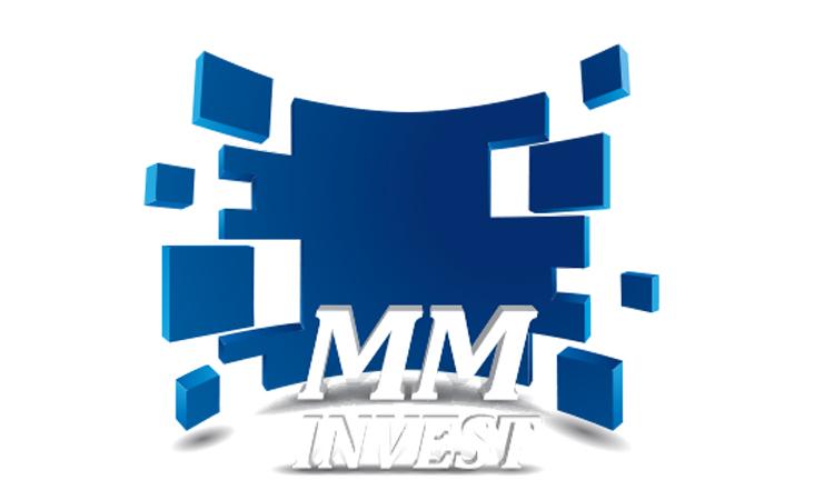 """""""MM Invest"""" d.o.o."""