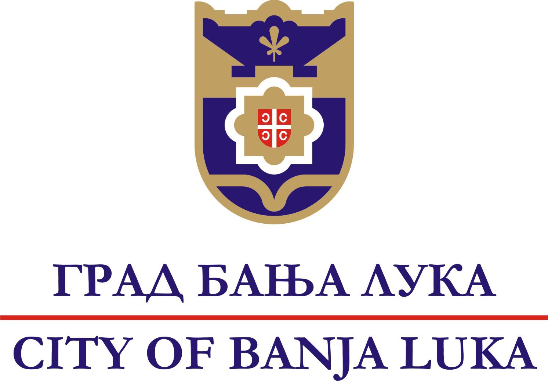 Grad Banja Luka / City of Banja Luka