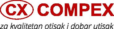 COMPEX d.o.o. Banja Luka