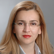 Aida Sapcanin